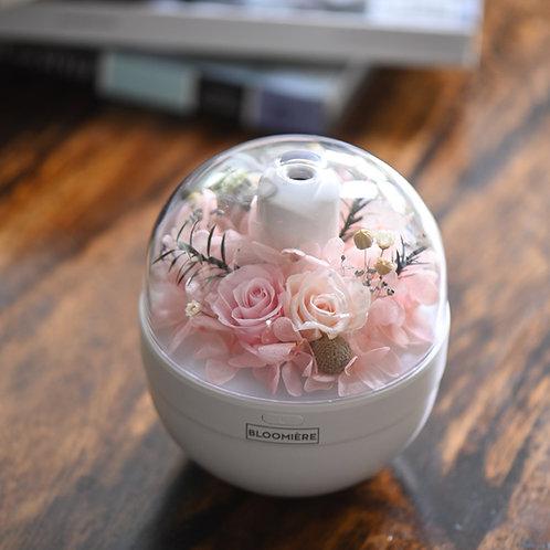 Dawn Humidifier Lamp