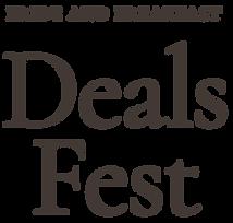 B&BDealsFest-Logo-2.png