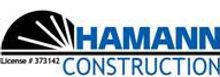 HammanConstruction.jpg