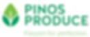 Pinos.png