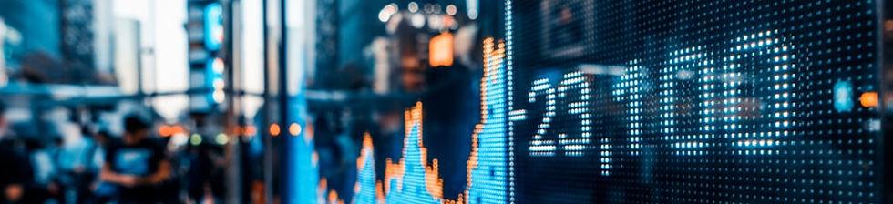 cat-investment-banking-banner.jpg