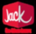 JackintheBox.png