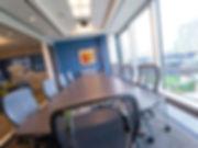 SD Office.jpg