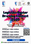Poster Drawing Contest 2020 - WiLAT Penang