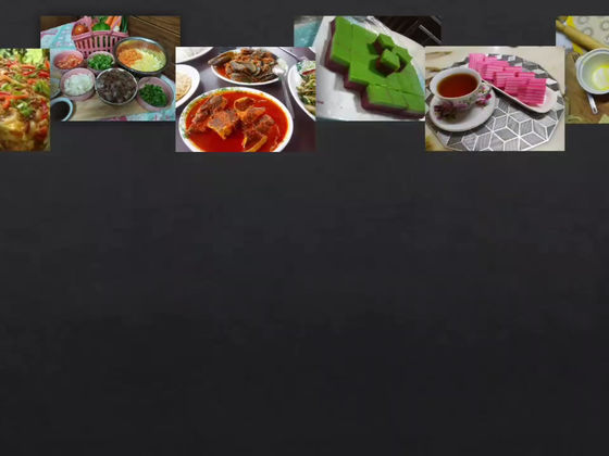 Sweet Patron Caramel - By WiLAT Malaysia