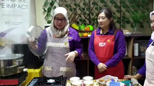 video Sweet Patron Caramel.mp4