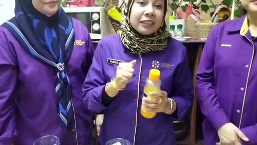 Video Inspire Udang Sambal.mp4