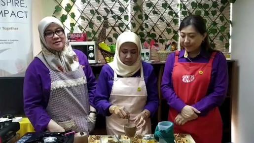 video Mini Pastry.mp4