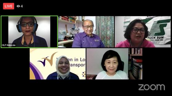 WiLAT Malaysia's webinar 24 June 2020