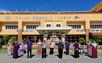 WiLAT Malaysia - Malacca Section