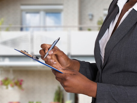 Routine inspections How often do property managers do routine inspections, and what do they look for