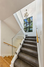 028_Open2view_ID457396-2_83A_Moore_Stree