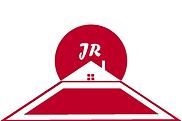 flag-redesign-japan.png