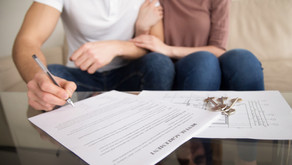 Giving notice to end a fixed-term tenancy