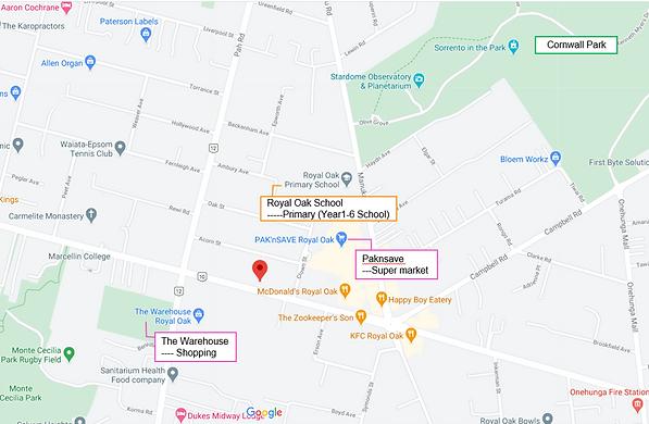 近隣詳細MAP.png