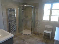 salle-de-douche-beaurepaire