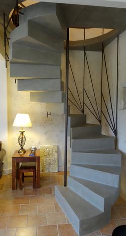 escalier-chambres-beaurepaire