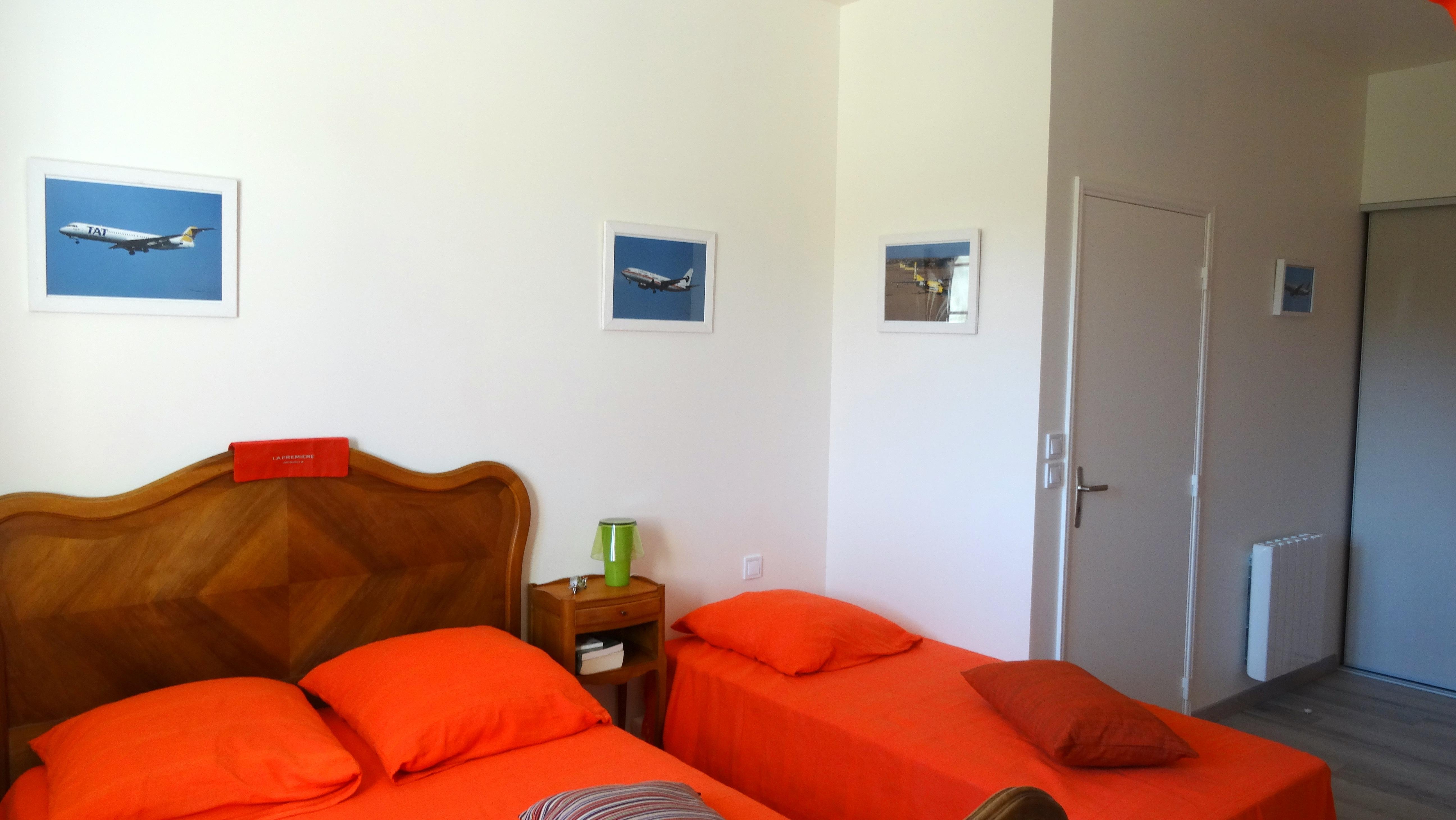 chambre-turbulences-estivales
