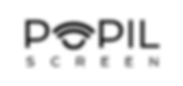 pupilscreen logo.png