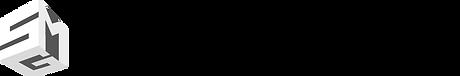 logo smg.png