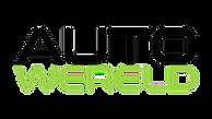 AW01-Nieuwe-presentatoren-Logo-02-1024x5