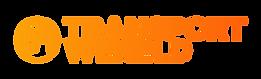 TW2019-Logo-v2-big-1024x310.png
