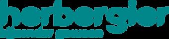 logo herbergier.png