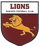 subiaco.png