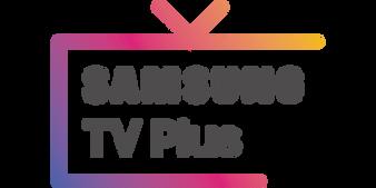 Gusto-Partner-SamsungTV-Plus-Dark-1-1.pn