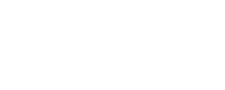 Combat-Go-Logo-(white)-2500x1000.png