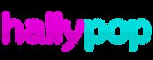 Hallypop-Logo-(full-color)-2500x1000.png