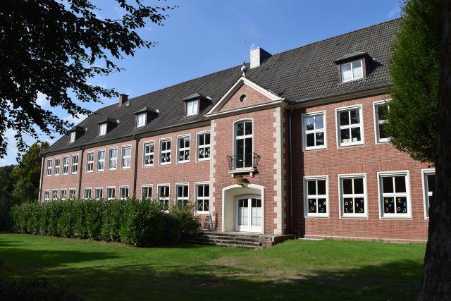 Gerbertschule Visbek