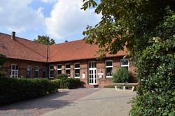 Grundschule Erlte/Hagstedt