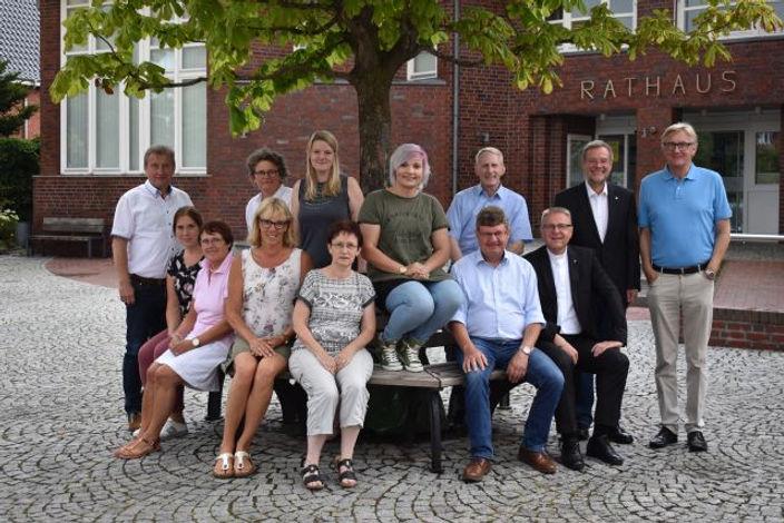 1200-Jahr-Feier-Visbek-Arbeitsgruppe-Jul