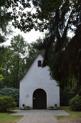 Haus Marienstein