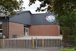 Grundschule Rechterfeld