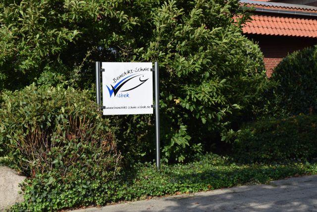 Benedikt-Schule Visbek