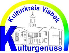 Logo Kulturkreis (2019) klein.jpg