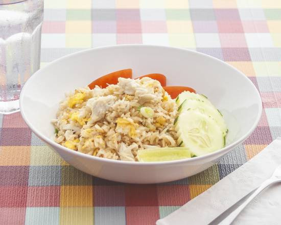 Crab Fried rice.jpeg