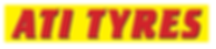ATI Tyres Specialist in New & Part Worn Branded Tyres