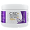 Thumbnail: Medttera CBD + Manuka Cream