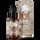 Thumbnail: Koi Naturals Hemp Extract CBD Tincture