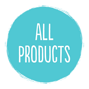 all-products-s.png