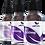 Thumbnail: Medterra Tincture Oil