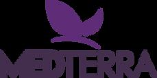 Medterra-Logo.png