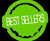 bestseller-2.png