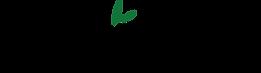 just-cbd-logo.png