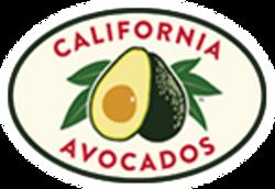 CA Avocado Com logo