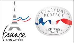 cheeses of france
