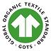gots-logo-2018.png